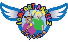 Comfort Angelz Daycare